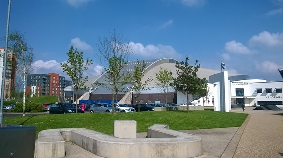 2014-05-03-NationalCyclingCentre.jpg