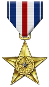 2014-05-03-Silver_Star_medal.png
