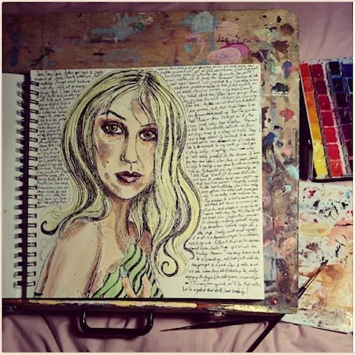 2014-05-03-Sketchbookp24inkandwatercolouronpaper2014sz500.jpg
