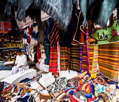 2014-05-03-marketsinEcuadorghiara.jpg
