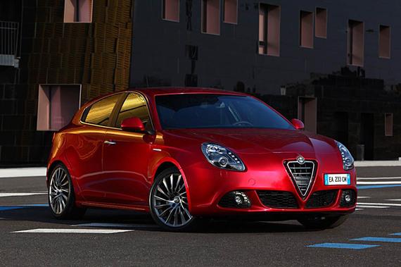 2014-05-04-Alfa_Romeo_Giulietta_001.jpg