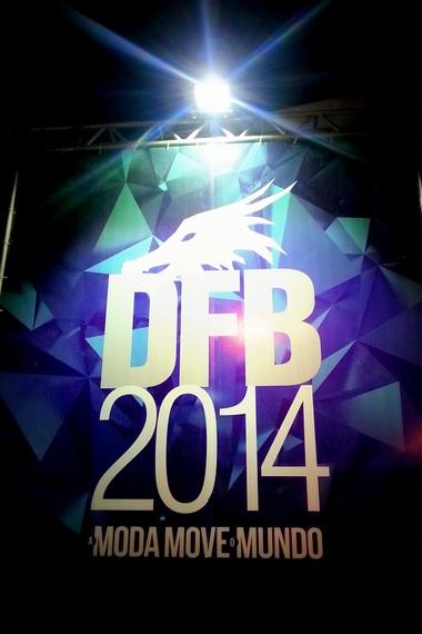 2014-05-04-DragoFashionBrasil_JoaoPauloNunes1.jpg