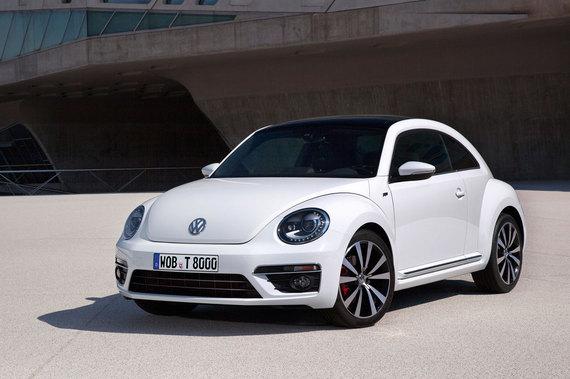 2014-05-04-Volkswagen_Coccinelle_R_Line_002.jpg