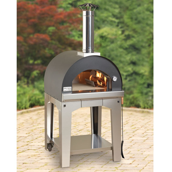 2014-05-04-hammacherrapidheatingwoodburningpizzaoven.jpg