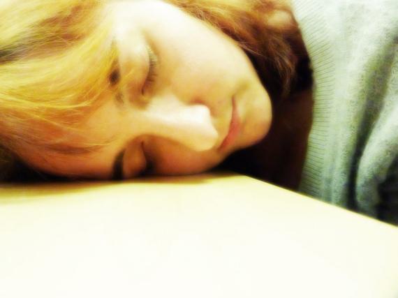 2014-05-04-napping.jpg