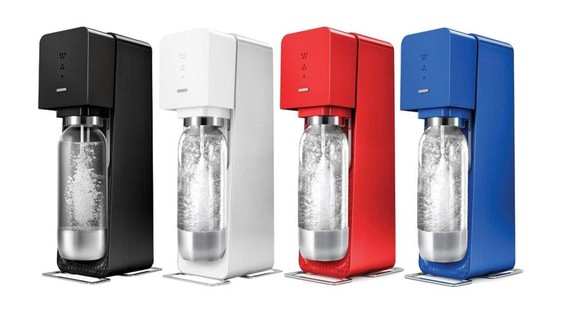 2014-05-04-sodastreamdrinkmaker.jpg