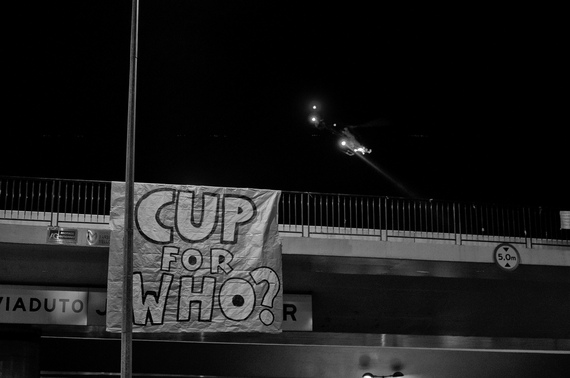 2014-05-05-CupforWho.jpg