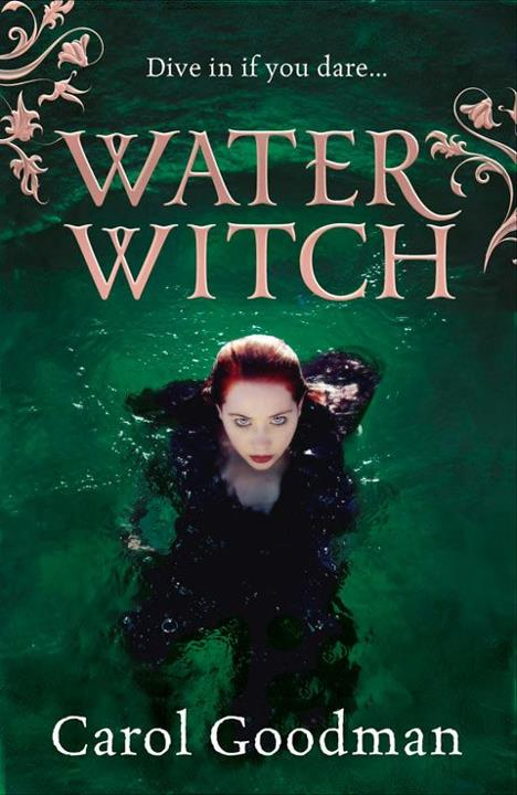 2014-05-05-ElizabethMay_WatcherWitch_Cover.jpg