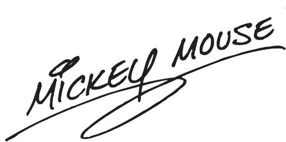 2014-05-05-Mickey_signature.jpg