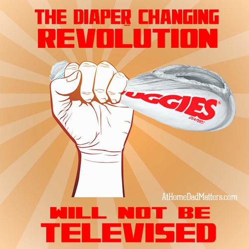 2014-05-05-Revolution.jpg