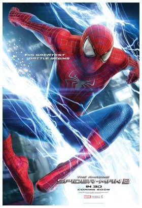 2014-05-05-SpiderMan_2_TheAmazingSpiderMan2InternationalPoster_410.jpg