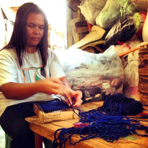 2014-05-05-Weaving.jpg