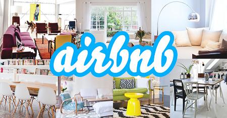 2014-05-05-airbnb_450.jpg