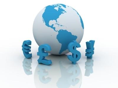 2014-05-05-currencyworld.jpg