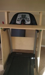 2014-05-05-fittingthetreadmill.jpg