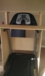 2014-05-05-fittingthetreadmill.jpg