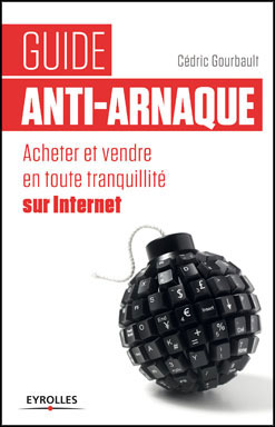 2014-05-05-guide_anti_arnaque.jpg