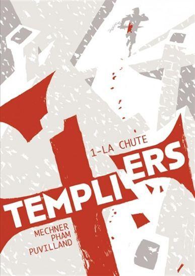 2014-05-05-lestempliers.jpg