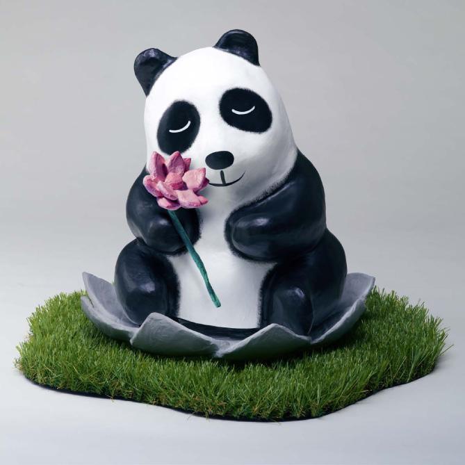 2014-05-05-panda_specal_023.jpg