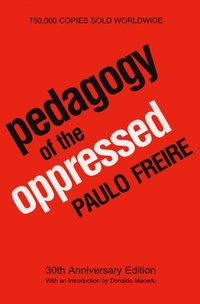 2014-05-05-pedagogy_of_the_oppressed1.jpg