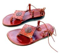2014-05-05-sandals.jpg