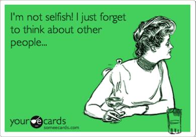 2014-05-05-selfishcartoon.png