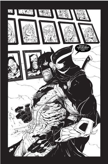 2014-05-06-121FR_INT_Batman75anscourhiboux_01_FR_PG121140.jpg