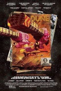 2014-05-06-Jodorowsky.Dune.jpg