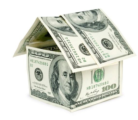 2014-05-06-MoneyHouse800x695.jpg