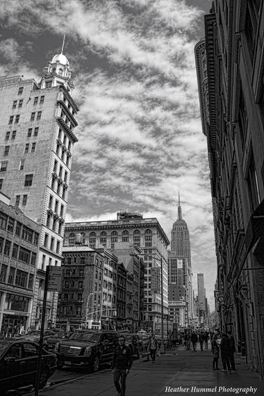 2014-05-06-NewYorkCityExhibition032StreetsofNYCBWLR.jpg
