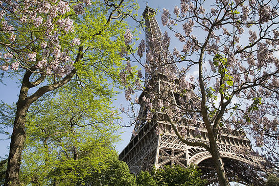 2014-05-06-Paris.jpg