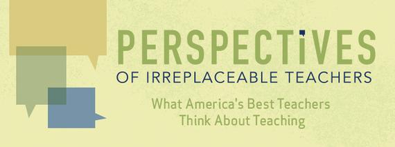 2014-05-06-PerspectivesBlogBanner.jpg