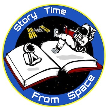 2014-05-06-StoryTime_Logo_5.jpg