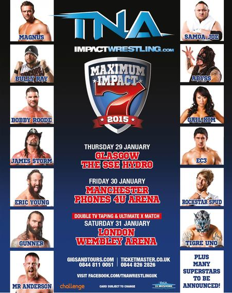 2014-05-06-TNA2015TourPoster2Web.jpg