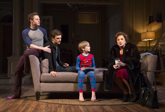 2014-05-07-Bobby_Steggert_Frederick_Weller_Grayson_Taylor_and_Tyne_Daly_in_a_scene_from_Terrence_McNallys_MOTHERS_AND_SONS_on_Broadway_Photo_by_Joan_Marcus.jpg