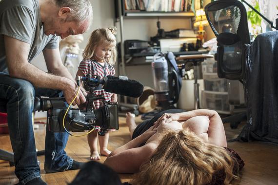 2014-05-07-Breastmilk_CinematographerJakeClennellfilmssceneforBreastmilk.Photo_by_CynthiavanElk.jpg
