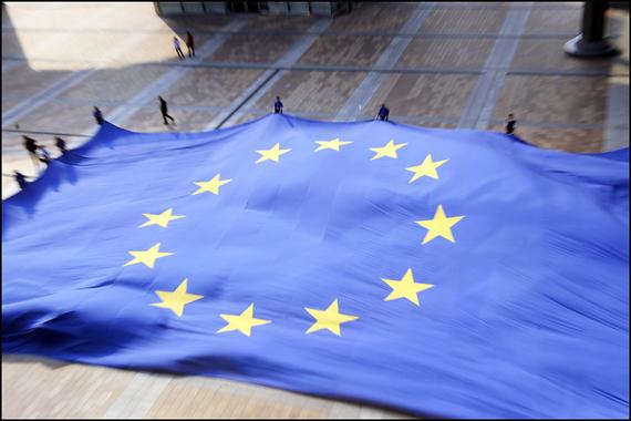 2014-05-07-EUParliament.jpg
