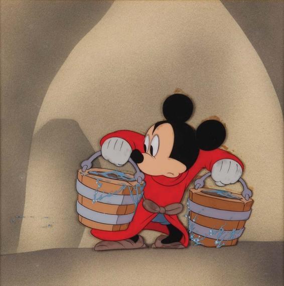 2014-05-07-MickeyMouse_Fantasia.jpg