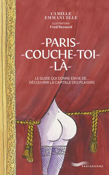 2014-05-07-ParisCouchetoila_2014_couv.jpg