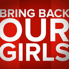 2014-05-07-SaveOurGirls.jpg