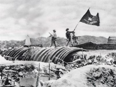 2014-05-07-Victory_in_Battle_of_Dien_Bien_Phu.jpg
