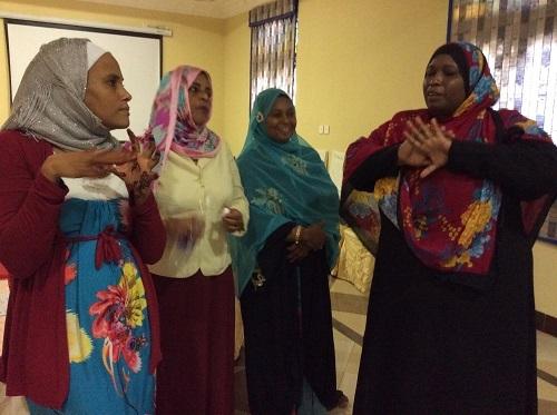 2014-05-07-ZanzibarWomenforHuffpost500px.jpg