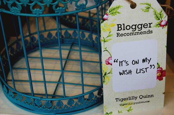 2014-05-07-bloggerdayathomesensebristoltigerlillyquinn.jpg
