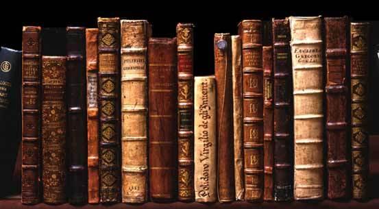 2014-05-07-books.jpg