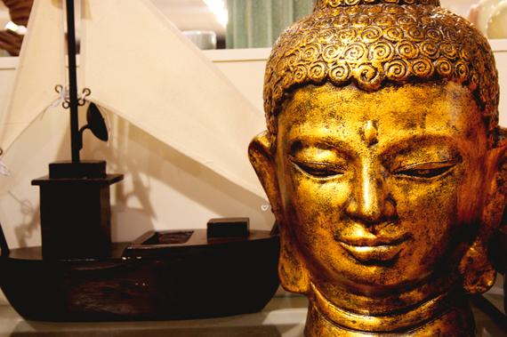 2014-05-07-buddhahomesensebristoltigerlillyquinn.jpg