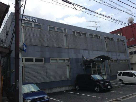 2014-05-07-building1024x768.jpg