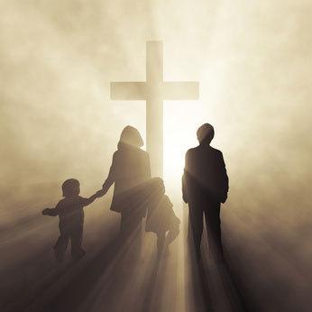 2014-05-07-familychristian.jpg