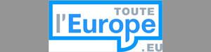 2014-05-07-logotype_EU_print701x323.jpg