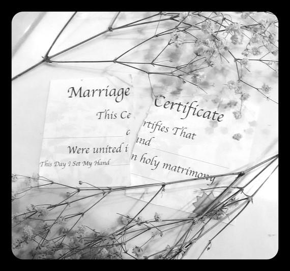2014-05-07-marriage_certificate.jpg
