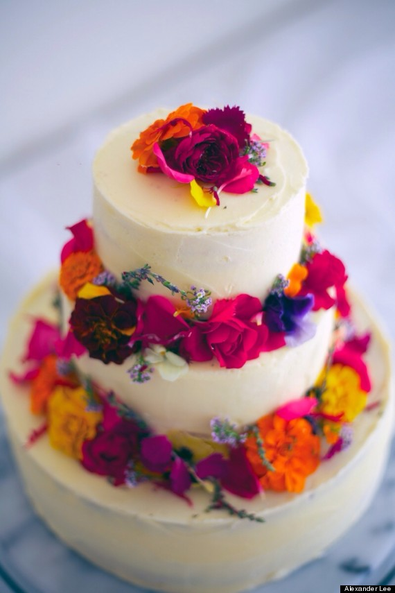 simple wedding cakes no fondant this quit corporate to fulfill lifelong 20085